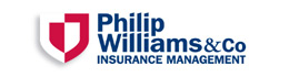 Philip Williams Insurance